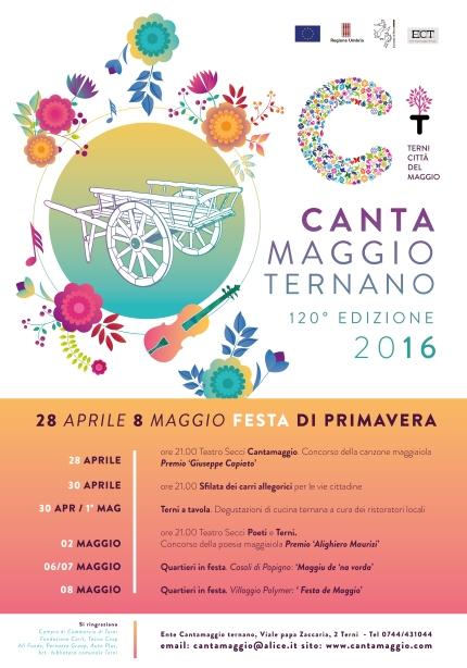cantamaggio2016