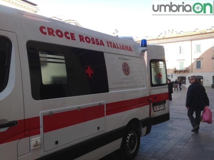 terni-croce-rossa-ambulanza-118-10