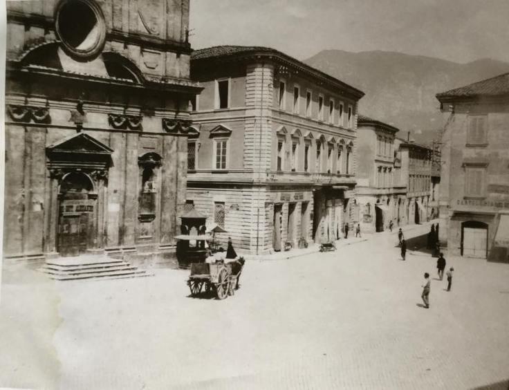alinari 1899