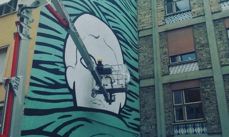murales_via_massarucci